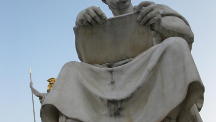 Litterae Latinae ローマ文学